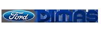 Ford Dimas Logo