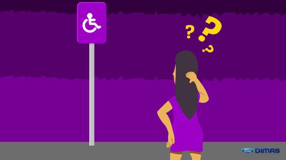 carteira de motorista para deficientes