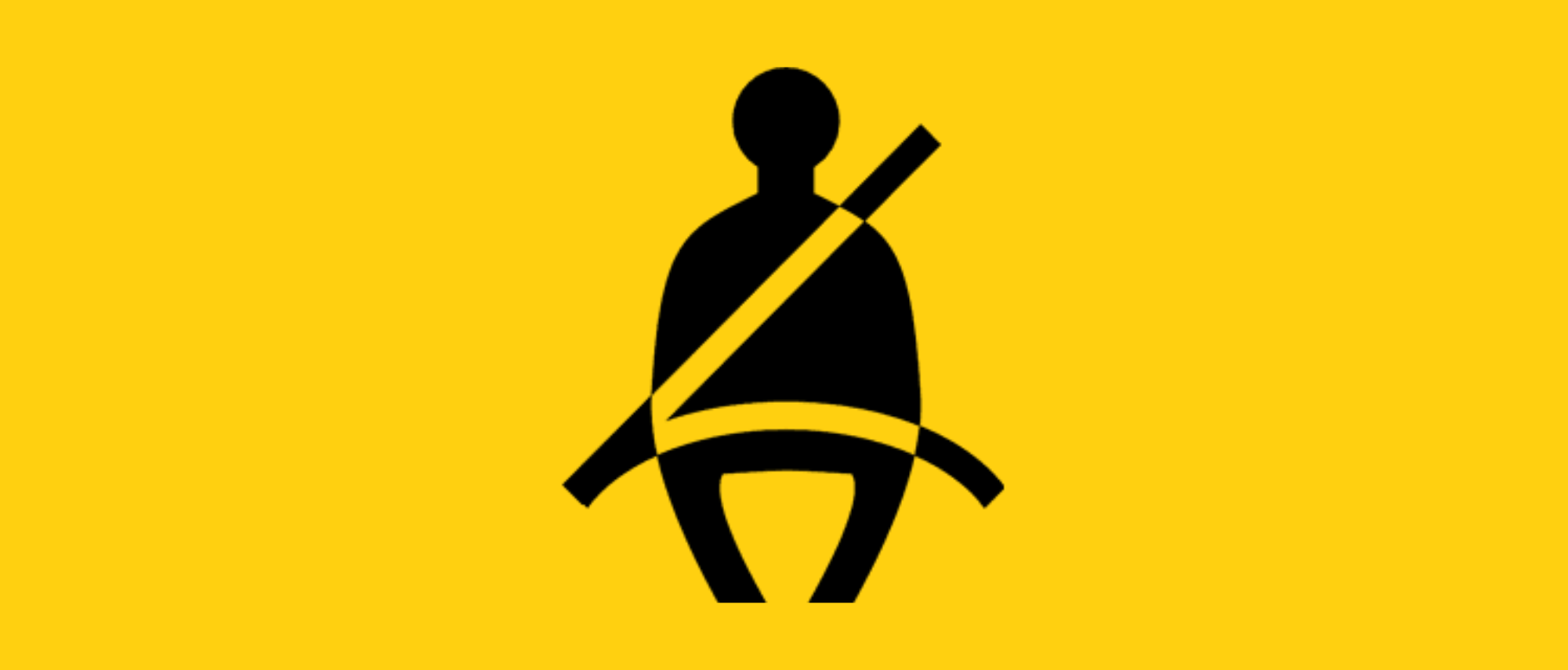 cinto de segurança