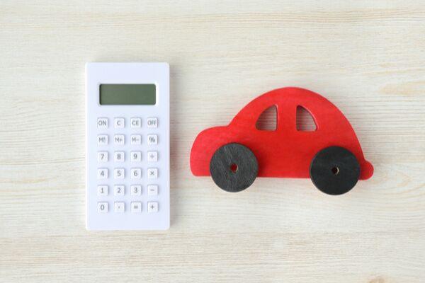 Seguro de carro vale a pena?