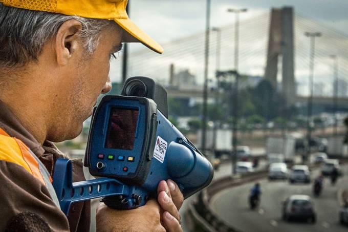 Fonte da imagem: (Apu Gomes/Folhapress/Veja SP)