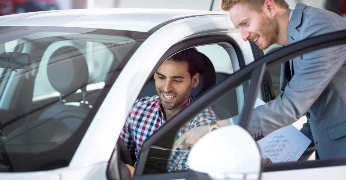 Comprar carro novo ou seminovo: Entenda o que é melhor?