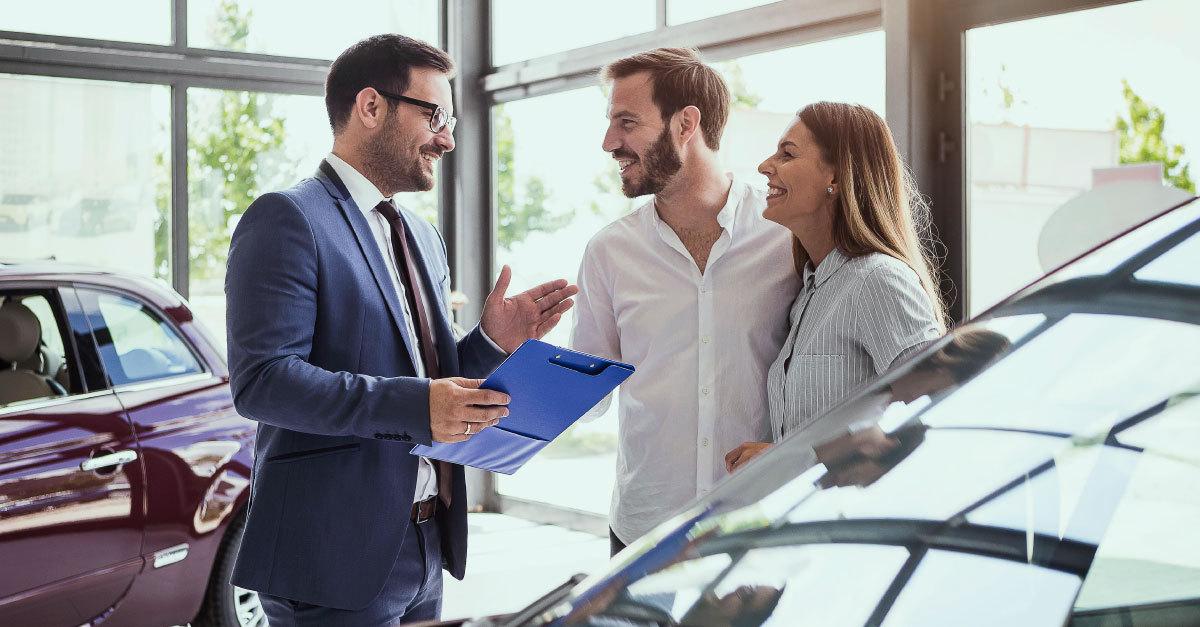 Qual carro comprar? 7 coisas para você avaliar