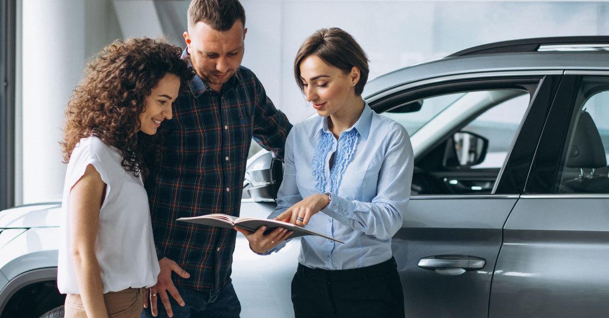 Financiamento para carros: 5 dicas para evitar sustos