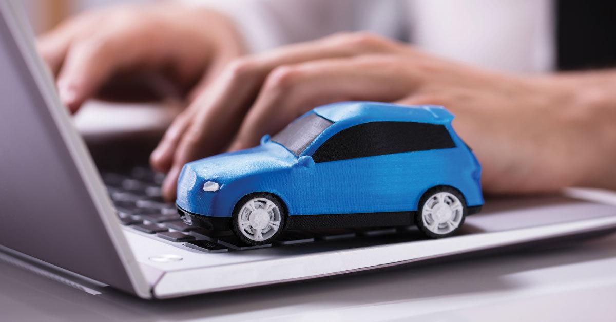 Comprar carro fora de linha: saiba quando vale a pena
