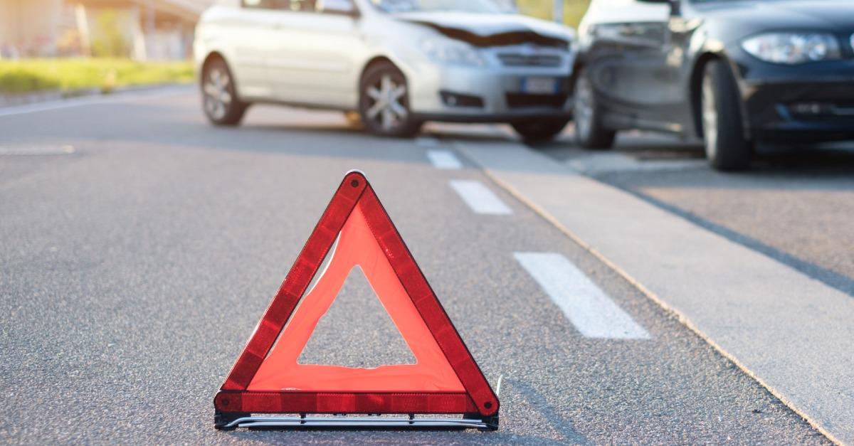 Itens de segurança para carros: conheça alguns dos principais